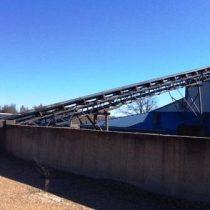 Truss Conveyor for Sale in Missouri