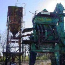 Asphalt Equipment for Sale in Missouri