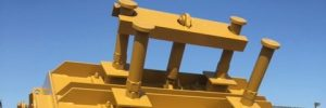Mining Equipment for rent